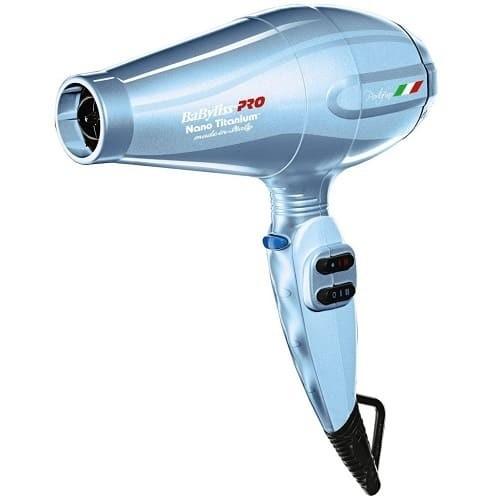 BaBylissPRO-Nano-Titanium-Portofino-Full-Size-Dryer