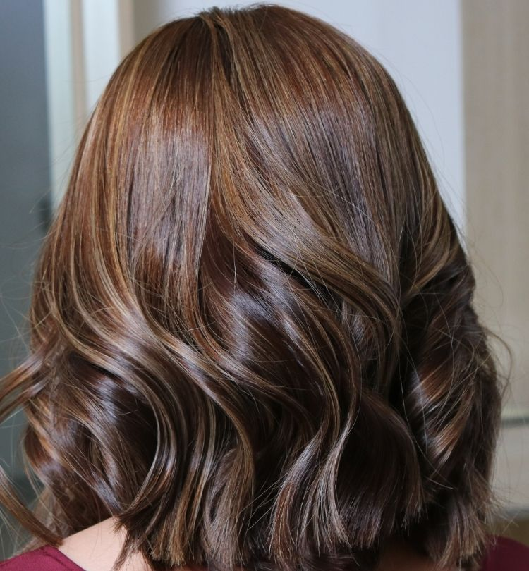 How-To-Curl-Hair-With-A-Flat-Iron
