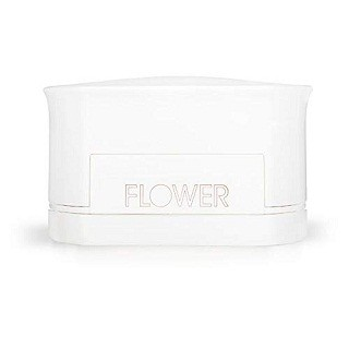 Flower Beauty Miracle Glow Finishing Powder