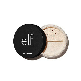 e.l.f. High Definition Loose Face Powder