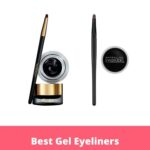 Best Gel Eyeliners According to Experts: You Can Consider