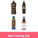 Best Tanning Oils: Get Sun-Kissed Glow all Summer Long