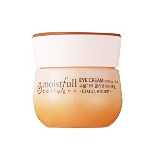 ETUDE HOUSE Moist full Collagen Eye Cream