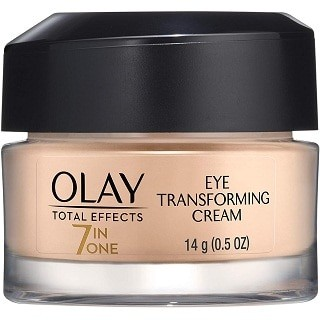 Eye Cream by Olay Total Effects 7-in-one