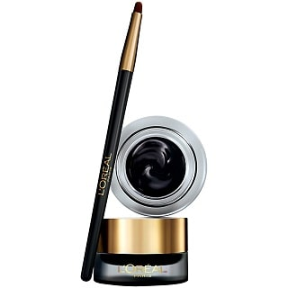 L'Oréal Paris Infallible Lacquer Eyeliner