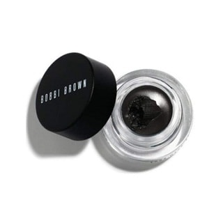 Long-Wear Gel Eyeliner by Bobbi Brown