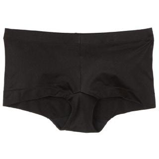 Maidenform Women's Dream Boyshort Panty