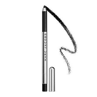 Marc Jacobs High liner Gel Crayon Beauty