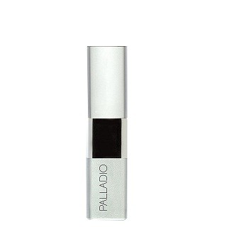 Palladio Treatment Green Concealer