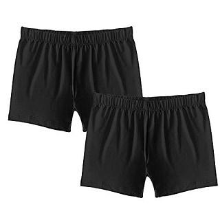 Popular Girl's Playground Under Dress Shorts