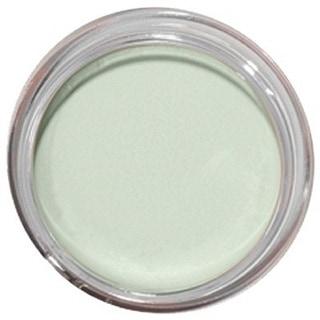 ProBeautyCo Creamy Concealer in Pot