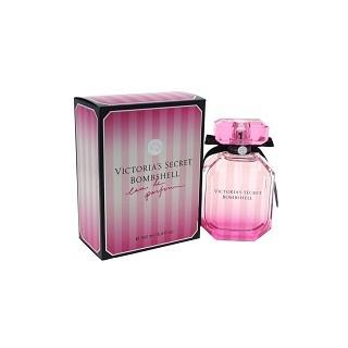Victorias Secret Bombshell Eau de Parfum Spray for Women