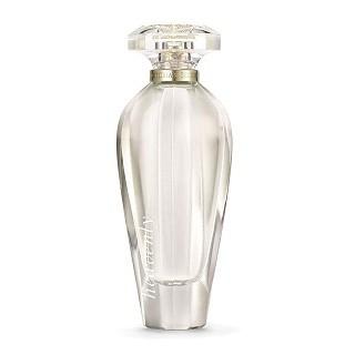 Victorias Secret Heavenly Perfume
