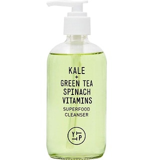 Youth to The People Kale Superfood Cleanser
