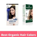 Best Organic Hair Colors That Give You Long-Lasting (and Non-Toxic) Color