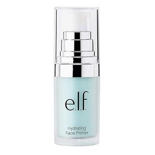 e.l.f. Hydrating Vitamin Infused Face Primer