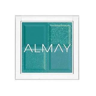 Almay Shadow Squad Eyeshadow Palette