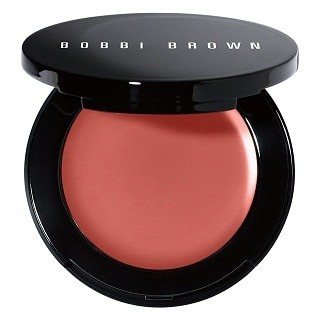 BOBBI BROWN Pot Rouge for Lips and Cheeks POWDER