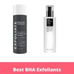 Best BHA Exfoliants: Buying Guide & Reviews