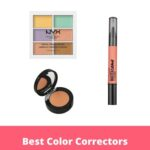 Best Color Correctors: Make Your Skin Look Photoshopped