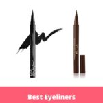 The Best Eyeliners: Every Look and Budget