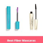 These Are the Best Fiber Mascaras for Eyelashes