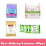 Best Makeup Remover Wipes for Every Skin Type