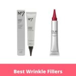 Best Wrinkle Fillers That Will Actually Work