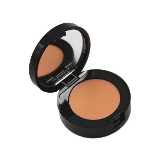 Bobbi Brown Corrector Light Peach