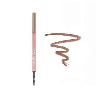 Chella Eyebrow Pencil, Beautiful Blonde – Vegan