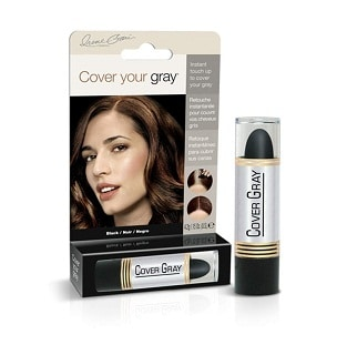 Cover Your Gray Hair Color Touch-Up Stick