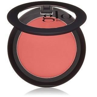 Glo Skin Beauty Cream Blush