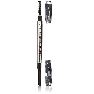 Goof Proof Brow Pencil Eyebrow Shaping and Filling