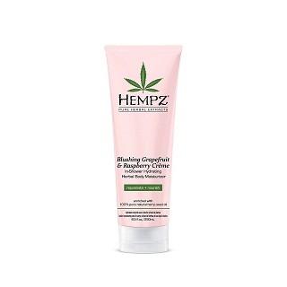 Hempz In-Shower Herbal Body Moisturizer