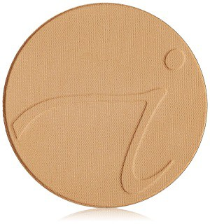 Jane Iredale Pure Pressed Mineral-Based Powder