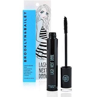 Lash Next Door Waterproof Mascara