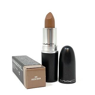 MAC' Fresh Brew' Lipstick