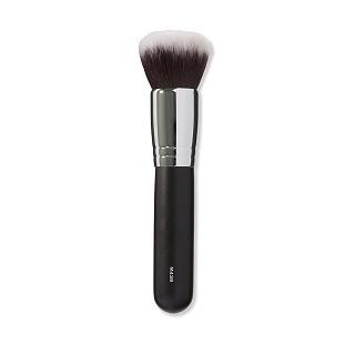 Morphe Deluxe Makeup Buffer Brush