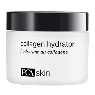 PCA SKIN Collagen Hydrator Face Moisturizer