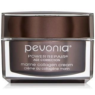 Pevonia Age Correction Marine Collagen Cream