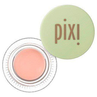 Pixi By Petra Correction Concentrate