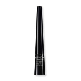 Revlon Color Stay Skinny Liquid Eyeliner