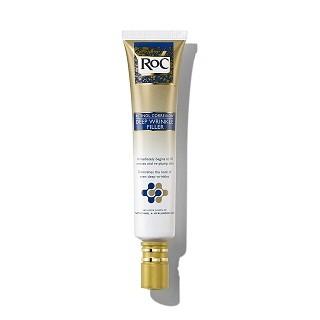 RoC Retinol Correxion Deep Wrinkle Facial Filler