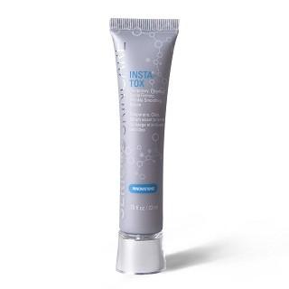 Serious Skincare Insta-Tox wrinkle-smoothing Serum