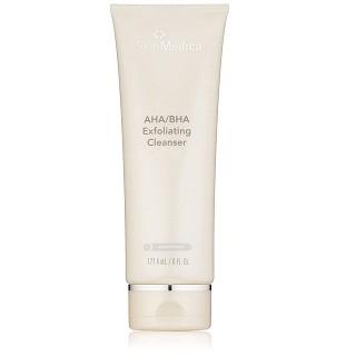 Skin Medica AHA BHA Exfoliating Cleanser