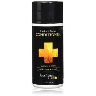 TouchBack Plus Color Conditioner