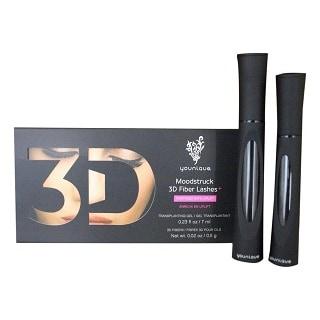 YouniqueMoodstruck 3D Fiber Lashes