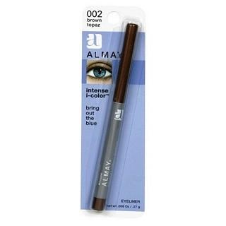 Almay Intense in-Color Eyeliner