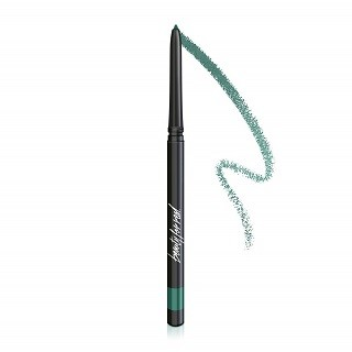 Beauty for Real I-Line 24-7 Waterproof Gel Eyeliner