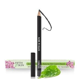 Fifth & Skin Better'n Ur Eyes Eyeliner Pencil